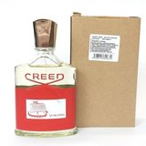 Creed Viking 100ml   Parfum Tester